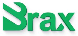 Brax Soldas